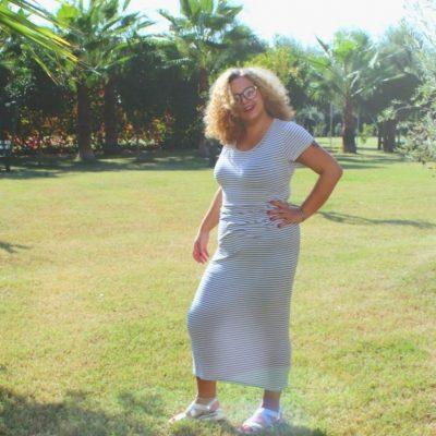 #Blog 10 Wauw! Ik ben onder de 90 kilo!