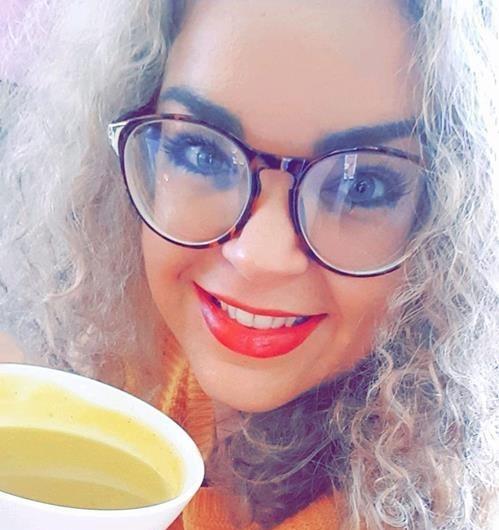 #Blog 15 Ik slik geen vitamines of andere supplementen!